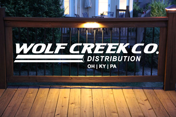 Quick Tips For Installing Transformers Wolf Creek Company