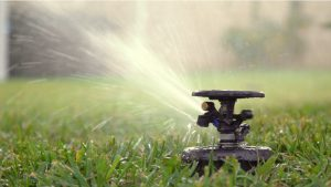 http://wolfcreekco.com/products/LS%20IRRIGATION/SPRINKLERS/GOLF%20ROTORS/GOLF%20IMPACTS.aspx