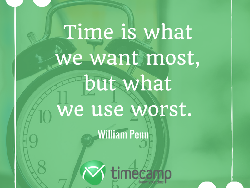 https://www.timecamp.com/blog/2016/06/quotes-about-time/