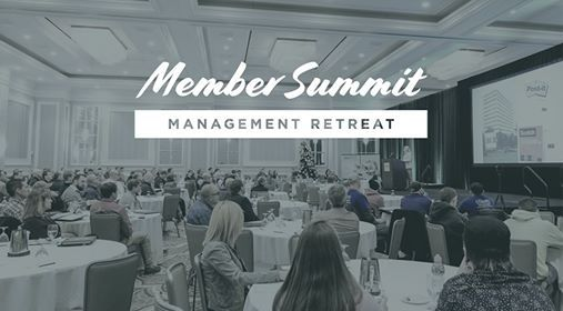 ONLA Member Summit December 2019