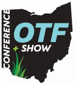 Come find Wolf Creek Company at the Ohio Turfgrass Conference and Show